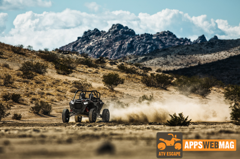 2019-rzr-xp-turbo-s-velocity-titanium-metallic_174