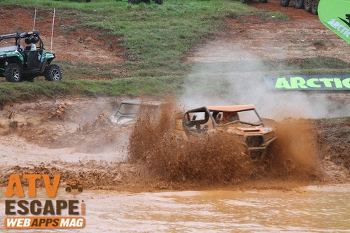 2016-mud-nationals10