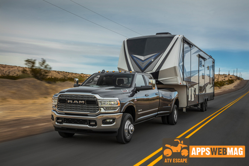 2019-ram-heavy-duty-trucks-ATV-ESCAPE-web-172