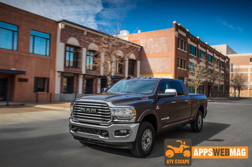 2019-ram-heavy-duty-trucks-ATV-ESCAPE-web-170