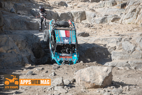 2020-King-Of-The Hammers-38
