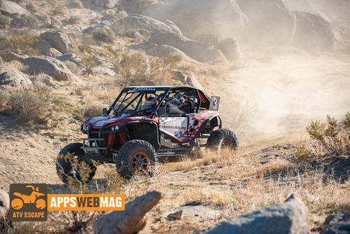 2020-King-Of-The Hammers-18