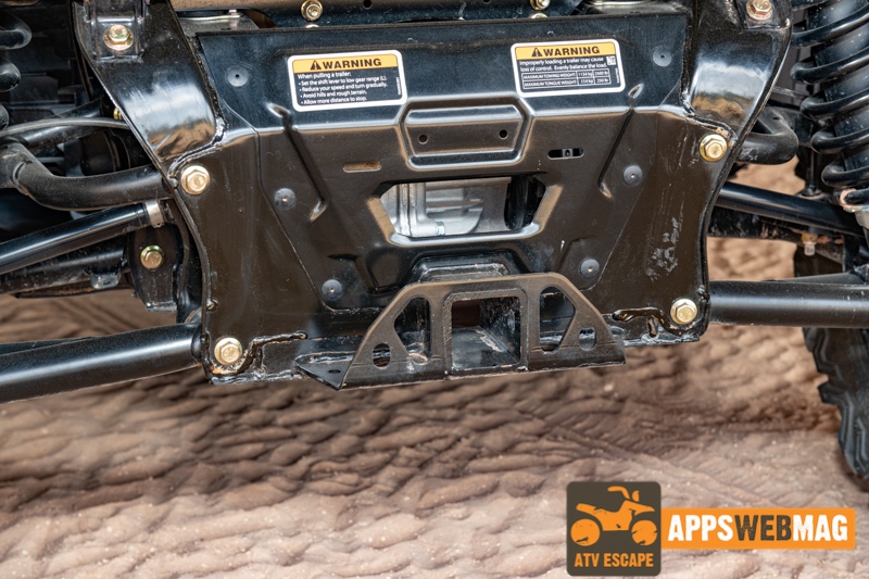 Can-Am-Defender-Pro-48