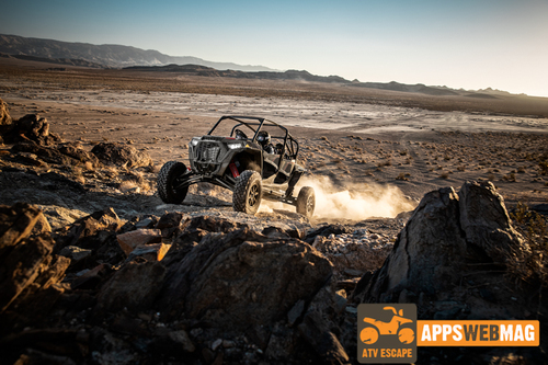 2019-rzr-xp-4-turbo-s-velocity-titanium-metallic_SIX6342_09131