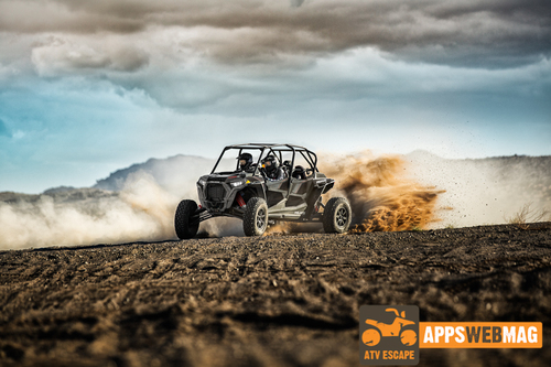 2019-rzr-xp-4-turbo-s-velocity-titanium-metallic_SIX6342_16616