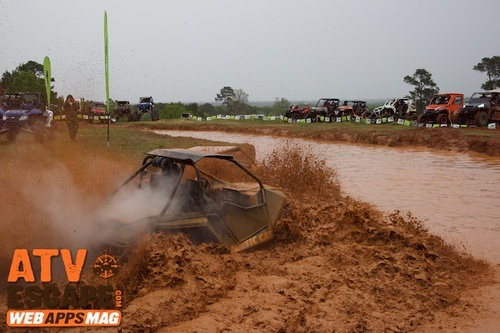 2016-mud-nationals19