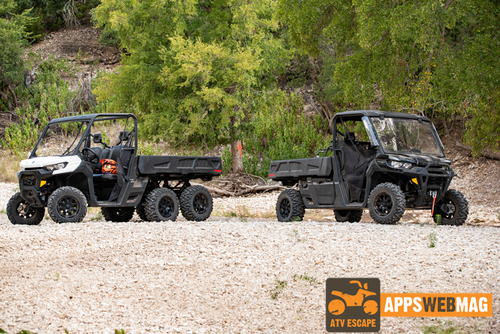 Can-Am-Defender-Pro-22