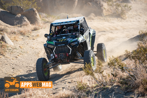 2020-King-Of-The Hammers-20