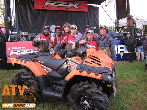 2016-mud-nationals11