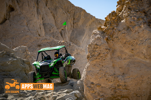 teryx-krx-first-ride-1