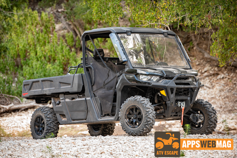 Can-Am-Defender-Pro-23