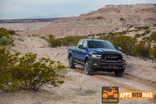 2019-ram-heavy-duty-trucks-ATV-ESCAPE-web-185
