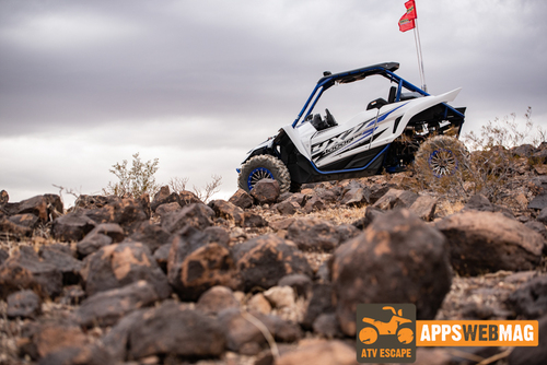 yamaha-yxz1000r-turbo-first-statics-casey-web-atvescape-022