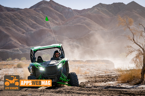 teryx-krx-first-ride-22